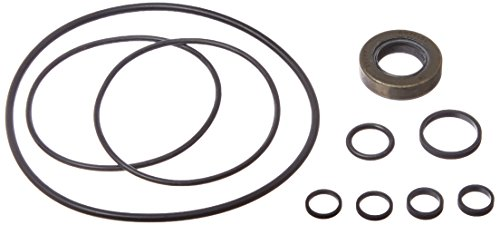 Parts Master 7918 Power Steering Repair Kit