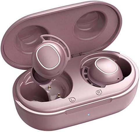Top 10 Best earbuds purple