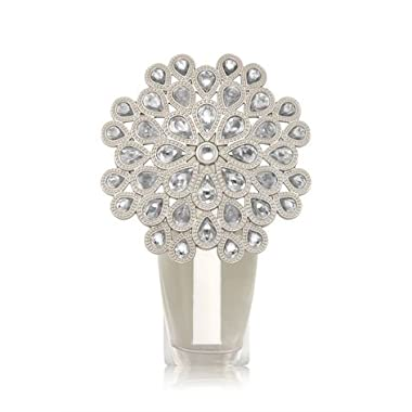 Bath and Body Works Gem Shield Nightlight Wallflowers Fragrance Plug.