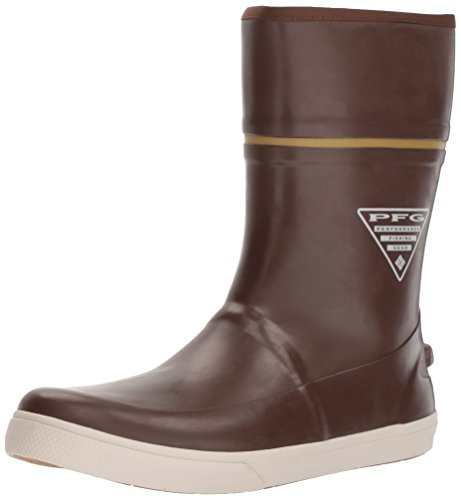 Best Columbia Mens Rain Boots