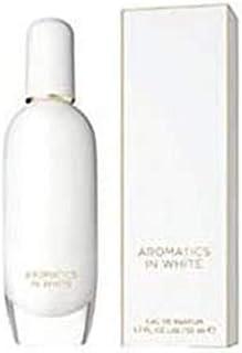 Clinique Aromatics White Eau de Parfum 100ml