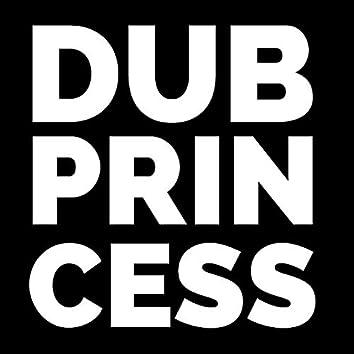 Minimal Miggy x Dub Princess