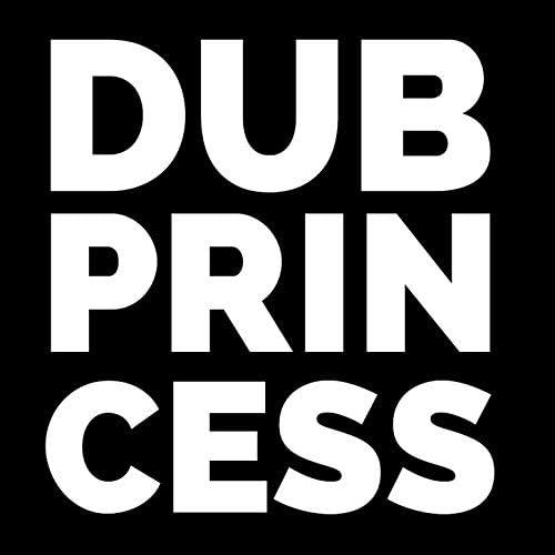 Minimal Miggy & Dub Princess