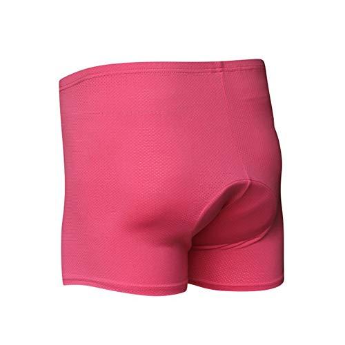 Fietsen Ondergoed Shorts - Ademende Quick Dry Bike Broek