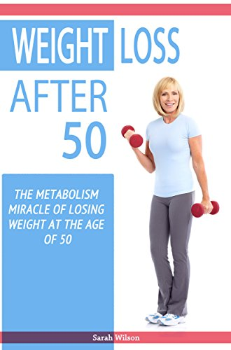 why+is+it+hard+to+lose+weight+after+50