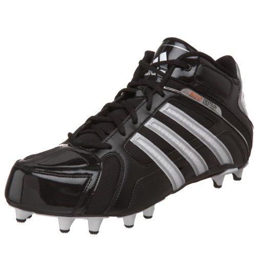 adidas Men's Scorch Destroy Fly Mid Football...
