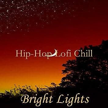Bright Lights (Instrumental)