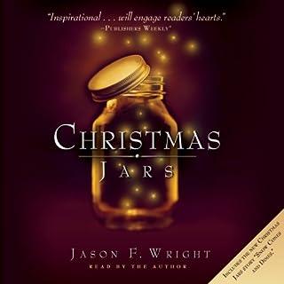 Christmas Jars cover art