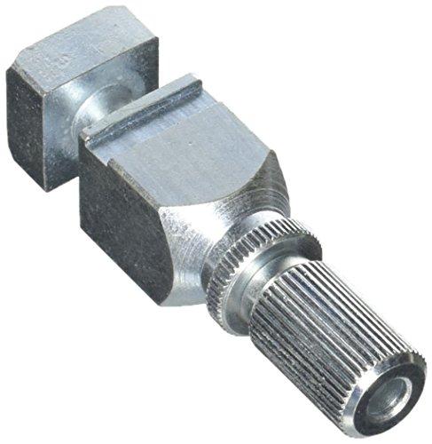 Oregon 105530 Adjustable Chain Breaker Anvil