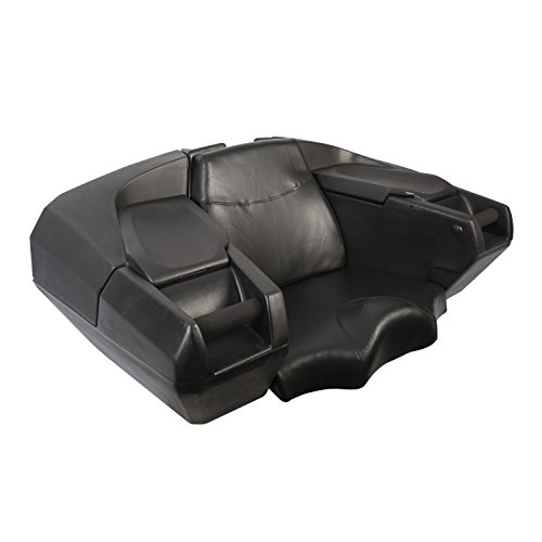 Kimpex 358482 Outback Trunk Rear