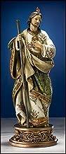 Best statue of st jude thaddeus Reviews