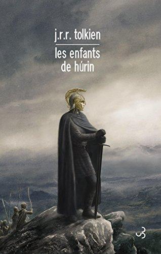Les Enfants de Húrin (French Edition)