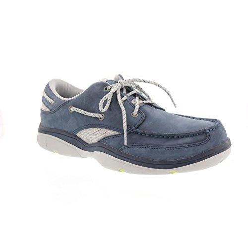 Musto MUSTO GP Classic Schuhe