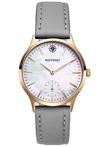 Kistanio KIS-STR-31-097 Stratolia - Reloj Pulsera
