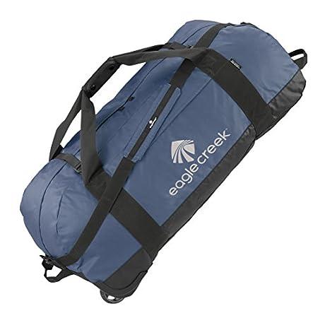 Eagle Creek No Matter What Wheeled Large Duffel Bag
