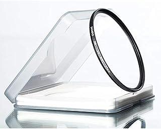 Camera Filters - Benro 37 40.5 43 46 49 52 55 58 62 67 72 77 82 mm PD UV WMC Ultra thin Ultraviolet Filters Waterproof Ant...