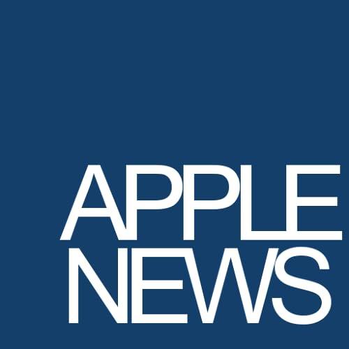 Apple News Reporter