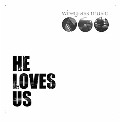 Wiregrass Music