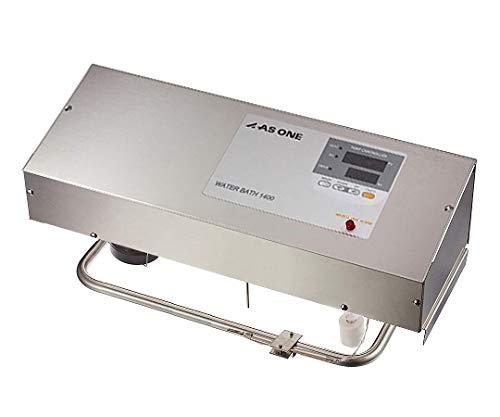 アズワン 低水位型恒温器 THB-1400 1台 / 1-1594-01