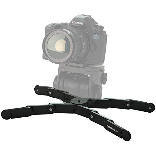 edelkrone StandONE All-Terrain Foldable Camera Stand