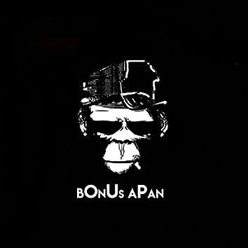 Bonus apan (Demo)