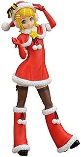 Sega Project Diva Arcade Future Tone Kagamine Rin Super Premium Action Figure Christmas, 9