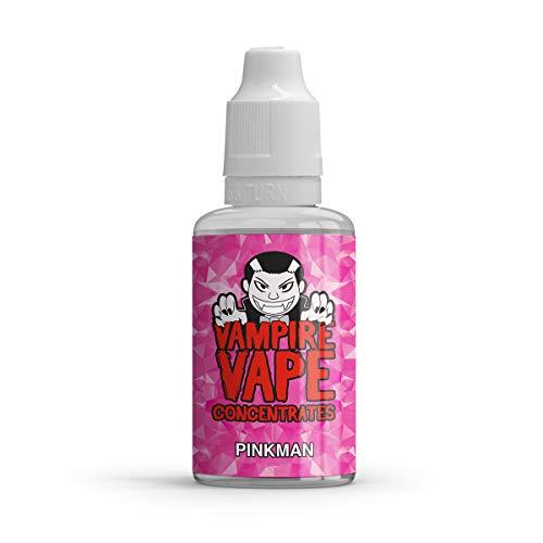 Vampire Vape Pinkman Aroma 30 ml nikotinfrei