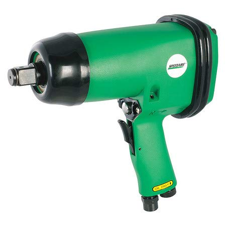 Best Prices! Air Impact Wrench, 3/4In Drive