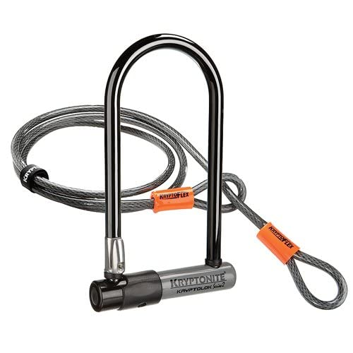 Bike Locks: Amazon co uk
