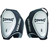 Combat Sports Thigh Guards (Pair), 23' x 69' x 5/8'