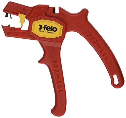 Felo 0715762681 - Pelacables automático