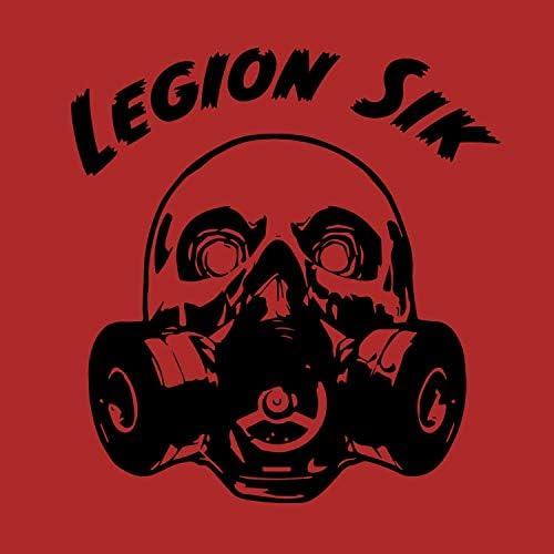 Legion Sik