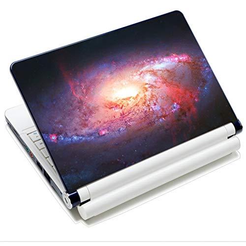 HUATULAI Laptop huid Voor 12-15.6