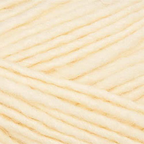 50 gr. Filzwolle, für die Waschmaschine, Online, Linie 231, Fb. 023. natur