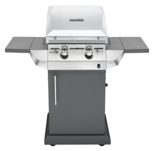 Char-Broil Performance Series T22G - 2 Burner Gas Barbecue Grill