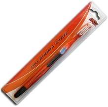 NCAA Toothbrush