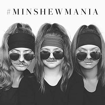 #MinshewMania