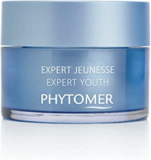 Phytomer Expert Youth Wrinkle Correction Cream,1.7 Fl Oz