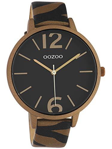 Reloj - Oozoo - para - C10216