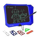 juguetes electrónicos niños