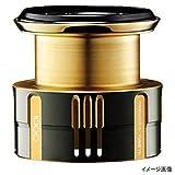 シマノ(SHIMANO) 純正 リールパーツ 夢屋 カスタムスプール 1000 N2010スプール カーディフカラー