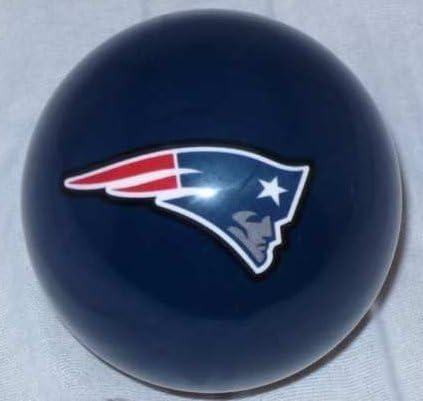 Award-winning store Vigma Patriots Billiard Award-winning store Ball Cue Pool