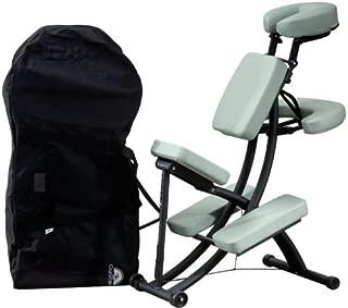 Portal Pro 3 Massage Chair By Oakworks (Orchid)