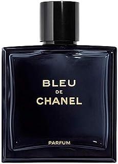 シャネル CHANEL ブルー ドゥ シャネル パルファム 〔Parfum〕 50ml Pfm SP fs [並行輸入品]