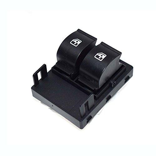 Interruptor de encendido para ventanass Opels Combos Citroenss Nemos Fiats Doblos Fiorinos Qubos Peugeots Bipper