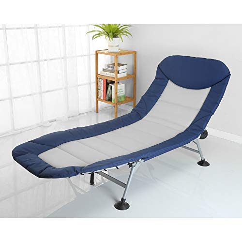 Top 10 best selling list for portable sleeping cots for adults