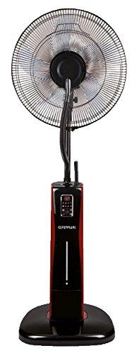 Migliori Ventilatori Nebulizzatori ad acqua opinioni e