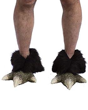 Best dragon feet costume Reviews