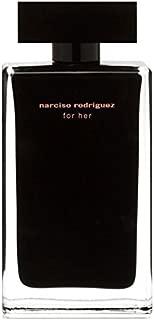 Narciso Rodriguez for Women Gift Set - 3.3 oz EDT Spray + 2.5 oz Body Cream