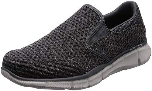 Best Skechers Equalizers